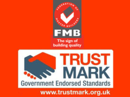 Listed Building Contractors